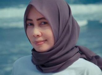 Mirah Sumirat Presiden ASPEK : Crew Armada Kapal Tunda PT JAI tidak Bisa Dialihkan Ke Pihak Ketiga
