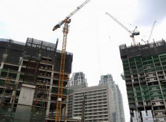 INDEF Sebut Ada Tiga Tantangan Berat Investasi di Indonesia