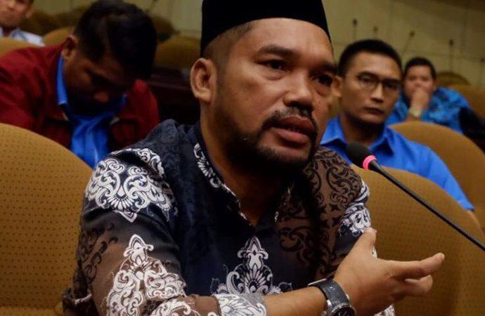 Terkait Moratorium Menteri Susi, DPD KNPI Maluku Siap Gelar Aksi Protes di KKP