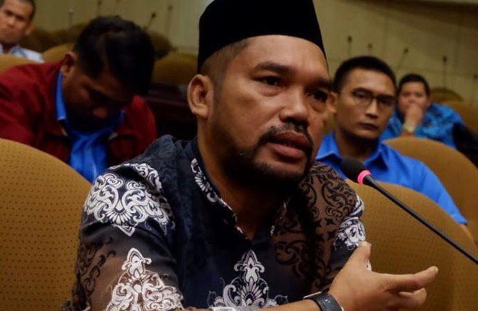 KNPI Tegaskan Maluku Sebagai Lumbung Ikan Nasional Harga Mati