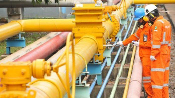 Kenaikan Harga Gas Industri Jangan Disikapi Emosional