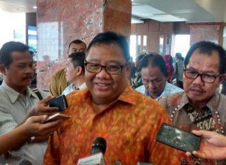 Dorong Ekspor Kopi Lebih Masif, Kementerian Koperasi dan UKM Gelar Smesco Rembug Kopi Nasional 2019