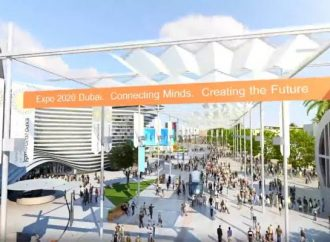 Jaring Minat Investor dan Pasar Ekspor Baru, Indonesia Bakal Ikut Expo 2020 Dubai