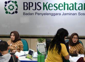 Kenaikan Iuran BPJSKes Bisa Picu Gerakan Turun Kelas