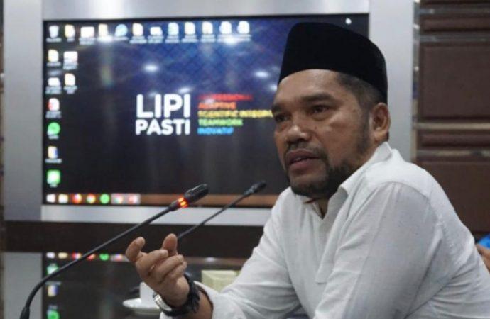 Kutuk Aksi Brutal Suporter, BELAIN Ancam Geruduk Kedubes Malaysia