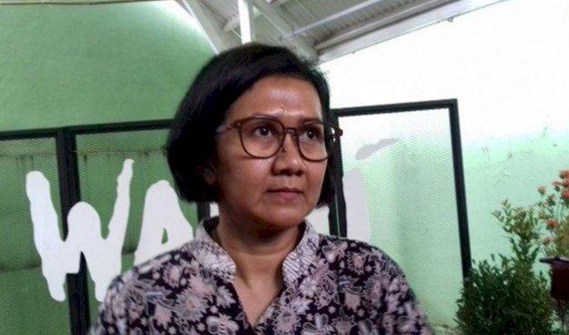 WALHI Apresiasi Langkah Kementerian Koperasi dan UKM Untuk Tingkatkan Ekonomi Pengelola Hutan Sosial