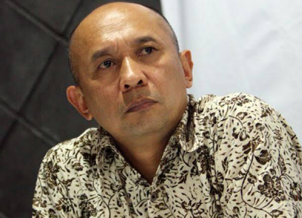Teten Komitmen Ubah Wajah Smesco Indonesia Jadi Pusat Peradaban Baru Bagi Produk UKM Nasional