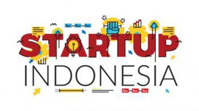 Kemenkop dan UKM Komitmen Terus Mendukung Tiga Startup Pemenang APEC 2019