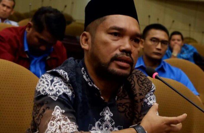 BELAIN Kutuk Aksi Provokasi Kelompok Fasis SAIN