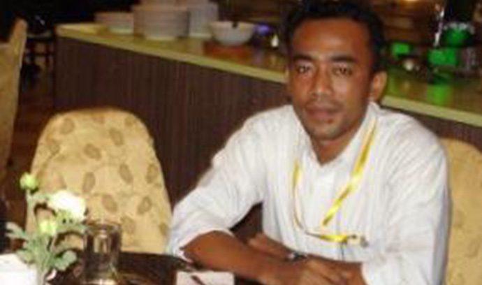 Alumni Mercu Buana Sayangkan Pernyataan Jansen Sitondoan