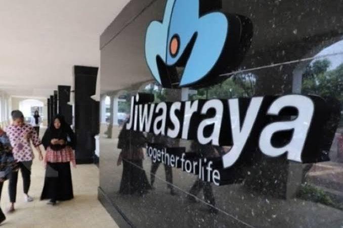 Tanyakan Kejelasan Soal Jiwasraya, Pemegang Polis Geruduk Kementerian BUMN