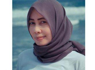 Kedepankan Musyawarah, ASPEK Apresiasi Statement Kapolda Metro Jaya
