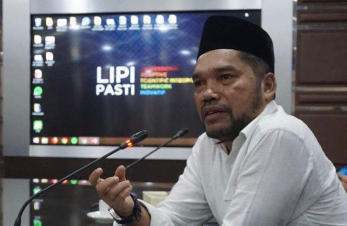 Kecerobohan RRC Soal Corona Ancam Publik Asia Tenggara