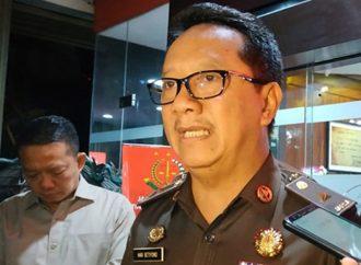 Penyidik Kejagung Periksa 38 Saksi Kasus Korupsi Jiwasraya