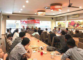 Kehadiran KPPPI untuk Percepat Pengembangan Sepak Bola Indonesia