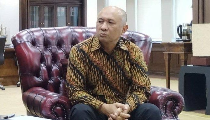 Produk Koperasi Banjarbaru, Jadi Percontohan Produk Berdaya Saing