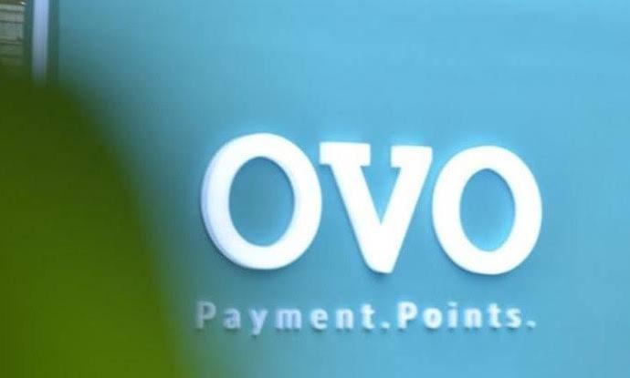 Dukung Pemerintah, OVO Terapkan Sistem Kerja WFH