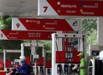 Energy Watch: Penurunan Harga BBM Belum Bisa Dilakukan Saat Ini