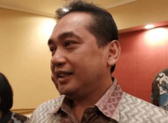 Marak Perdagangan Berjangka Online, Kemendag Blokir 80 Situs Ilegal