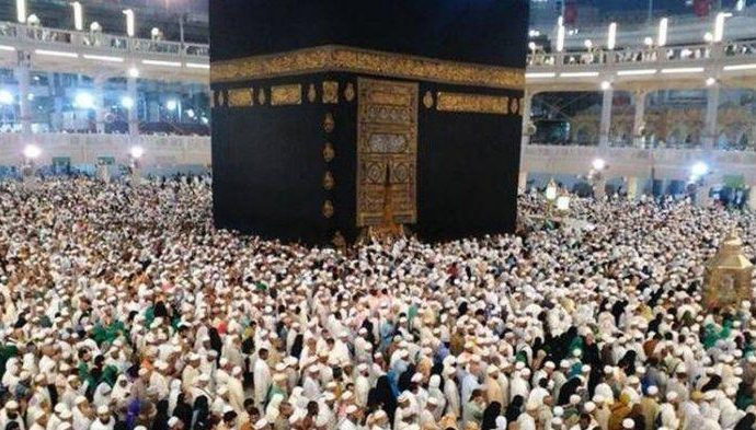 Demi Keamanan dan Kesehatan, Pemerintah Batalkan Penyelenggaraan Ibadah Haji Tahun Ini