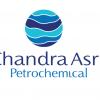 Chandra Asri Sepanjang Semester I 2020 Alami Rugi Bersih USD29,9 Juta