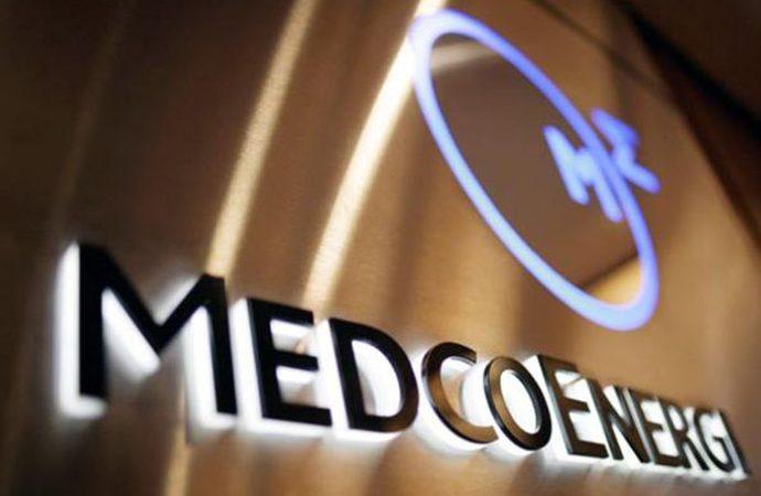 Grup Medco Energy Bakal Garap WK Paus Biru