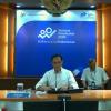 BPS Tegaskan Neraca Perdagangan Agustus 2020 Kembali Surplus