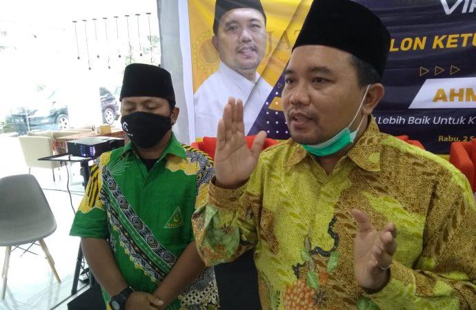 Maju Jadi Calon Ketua Umum APJATI, Ahmad Faisol Klaim Didukung 55 Anggota