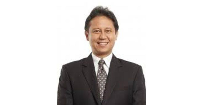 Kiprah Budi Gunadi Sadikin, Dari Dirut Bank Mandiri Hingga Jadi Menteri Kesehatan