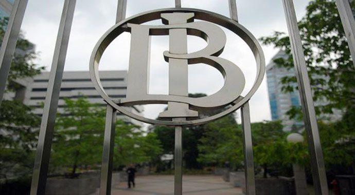 Bank Indonesia Tahan Suku Bunganya Di Level 3,75 %