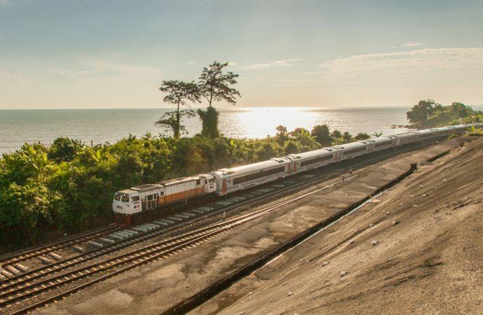 Ini Aturan dan Syarat Baru Naik Kereta Api Jarak Jauh
