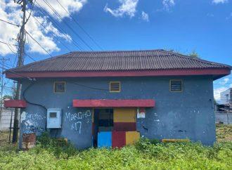 SHGB Lahan Ex Hotel Anggrek Kadaluarsa, Kasus Sengketa Lahan PLN-Warga Masuk Babak Baru