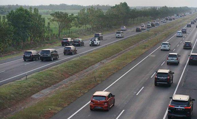 Tarif Enam Ruas Tol Ini Bakal Naik Akhir Pekan Ini