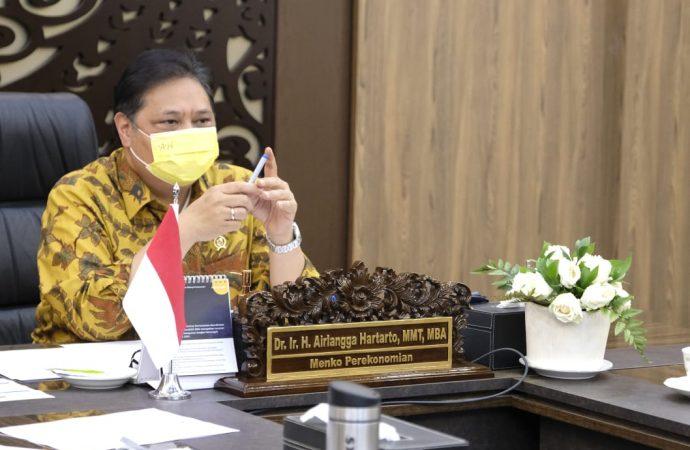 Jokowi Sudah Setuju, PPnBM Nol Persen Berlaku Mulai 1 Maret