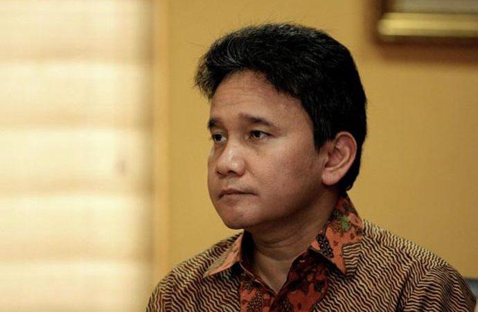 SWF Indonesia Berbeda Dengan Negara Lain