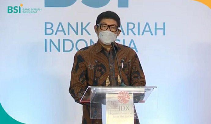 Investor Saham Syariah Di Indonesia Tumbuh Luar Biasa