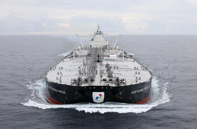 Kapal VLCC Pertamina Beroperasi, YLKI Berharap Pasokan BBM Ke Seluruh Negeri Lancar