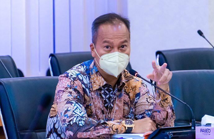 Stimulus PPnBM Bakal Gairahkan Industri Otomotif