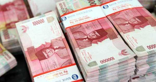Bank Indonesia Sebut Perbankan Bandel Terkait Suku Bunga Kredit