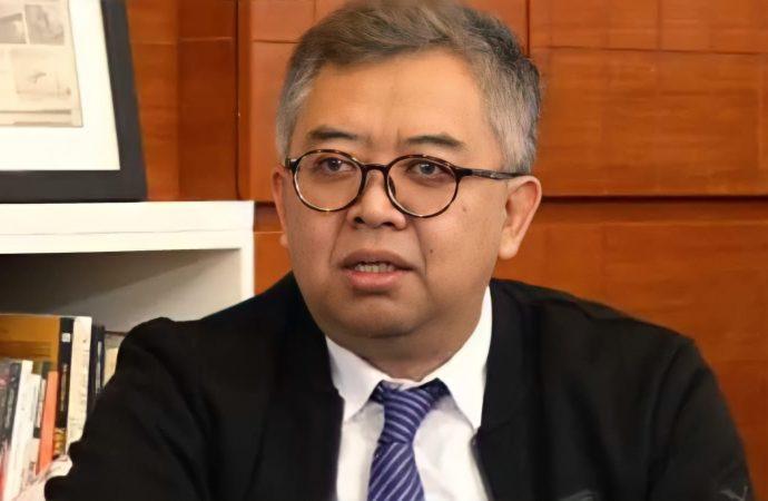 BI Perkirakan Perbaikan Ekonomi Indonesia Akan Terus Berlanjut