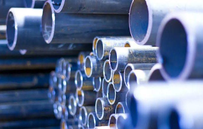 Penyelidikan Safeguard Produk Baja Diperpanjang KPPI