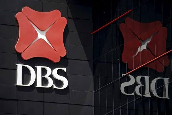 Tingkatkan Perdagangan, Chandra Asri Dapat Dukungan Dana DBS USD60 Juta