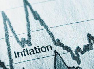 Inflasi Di Minggu Keempat Bulan Ini Ditaksir 0,08 Persen