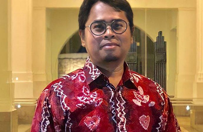 Temuan Cadangan Minyak di WK North Madura II Berdampak Positif Untuk Calon Investor