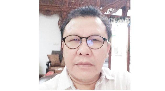 Profil Milton Pakpahan, Komisaris Utama Pertamina Patra Niaga Yang Juga Mantan Ketua Komisi VII-DPR