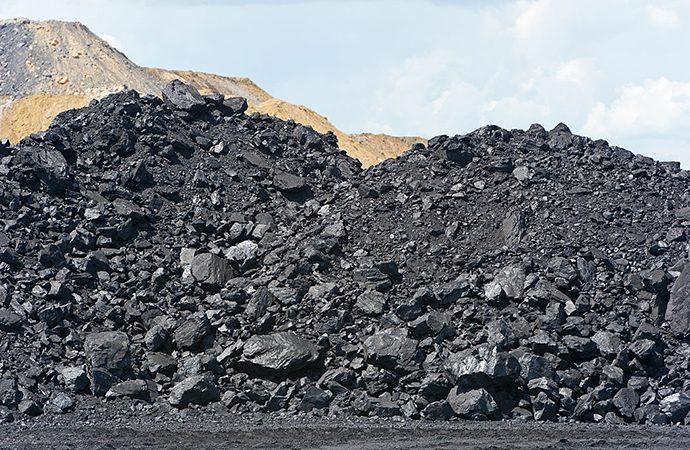 Duh, Aturan Minerba Kok Belum Wajibkan Hilirisasi Kepada Investor Asing