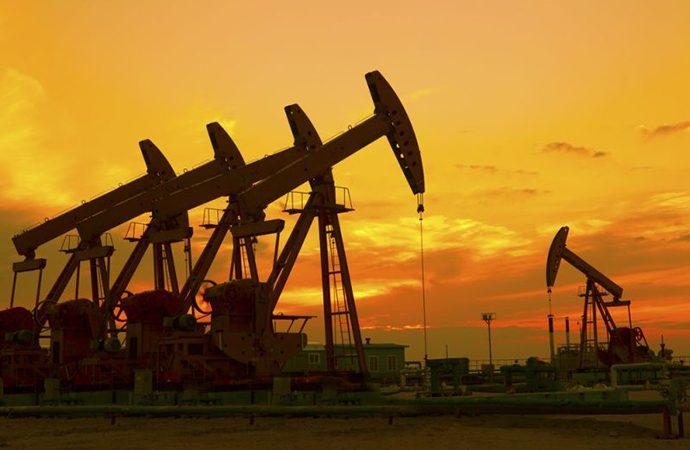 Brent Dekati Harga USD60 per Barel, Imbas Pengurangan Pasokan Oleh OPEC+