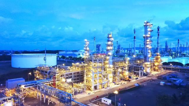 Sektor Hulu Pertamina Tetap Berkontribusi untuk Ketahanan Energi Negeri