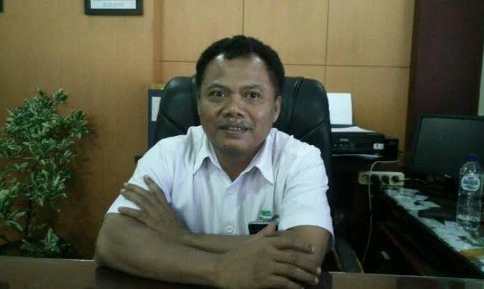 SP Pegadaian Nilai Holding Ultra Mikro Akan Merugikan Rakyat Kecil