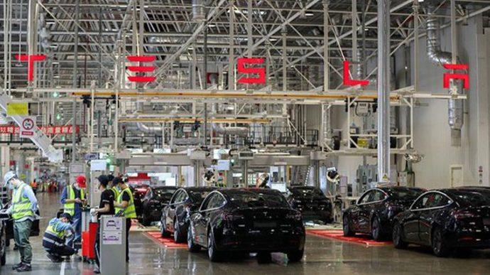 Tesla Lirik Investasi ESS DI RI, Pertamina Diminta Tangkap Potensi Kerjasama